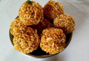 Magh Bihu Delicacies : This is how Assamese people celebrate Magh Bihu 10
