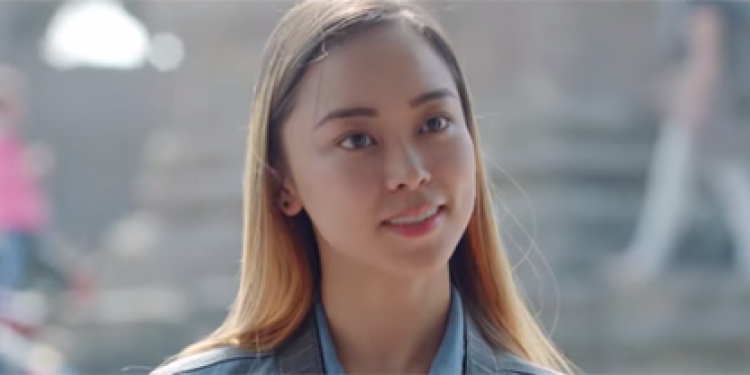 Brooke Bond Red Label ad attempts to break stereotypes about NE people
