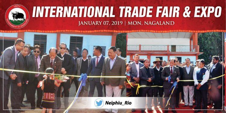 rio mon trade fair