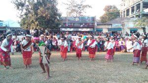 tezpur theatre 2