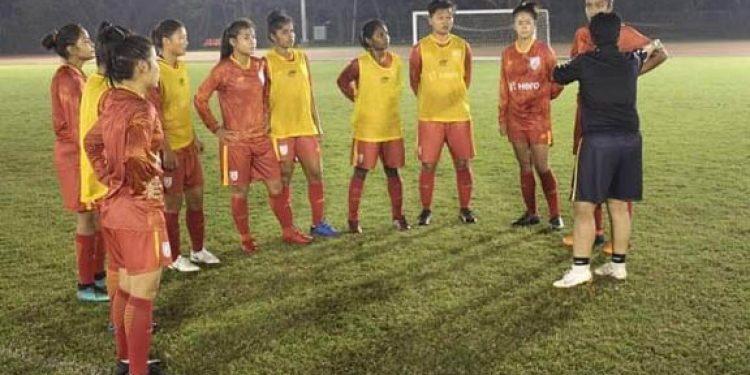 Turkish Women's Cup 2019