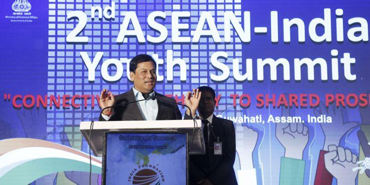 ASEAN-India Summit