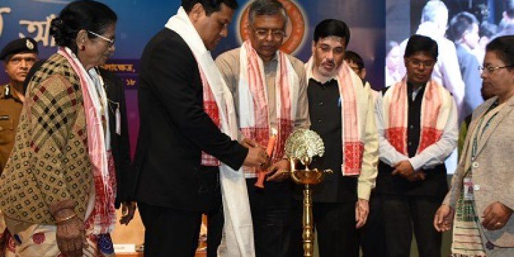 CM Gyan Jyoti 5