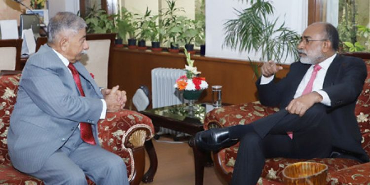 Governor-seeks-Centres-aid-to-boost-tourism-in-Arunachal