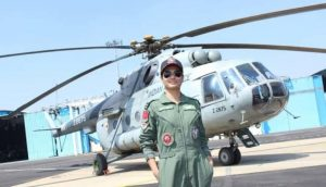 10 reasons why one should join Indian Air Force 2