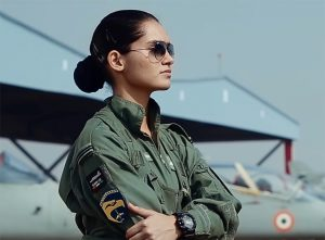 10 reasons why one should join Indian Air Force 5