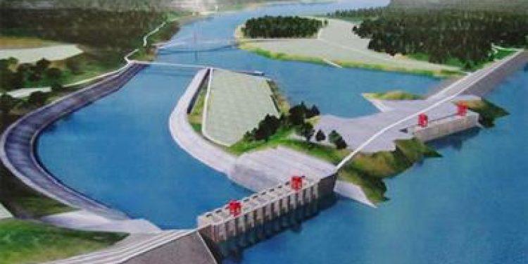 Rendition_of_Myitsone_Dam