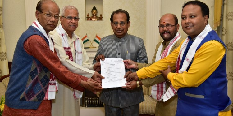 Sanskrit Bharti pic