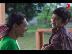 assamese-film-xhoixobote-dhemalite-gets-8-nominations-at-us-film-festival