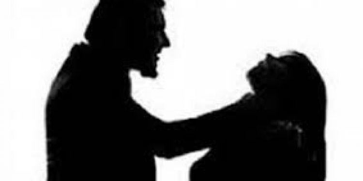 Tripura: Enraged husband kills wife over extra-marital affair