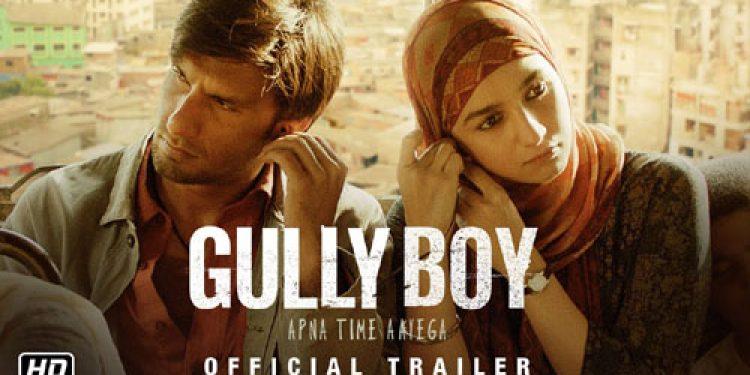 Guwahati girl Tanya Hawelia makes waves as a stylist in 'Gully Boy'