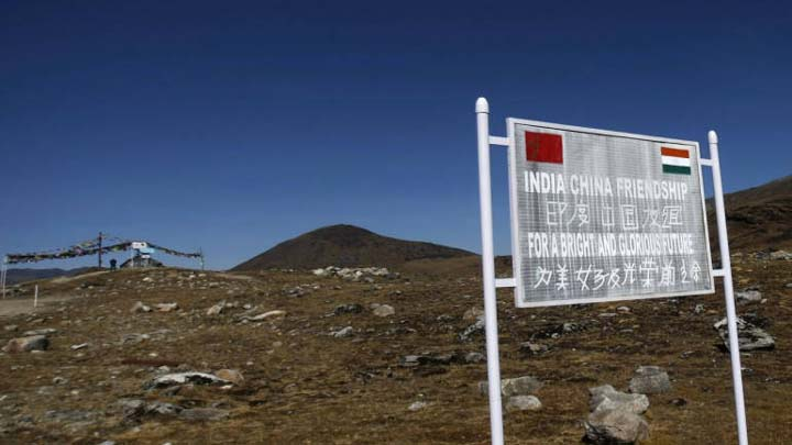 After Clash With Indian Soldiers In Sikkim, China's Guarded Response