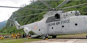 10 reasons why one should join Indian Air Force 4