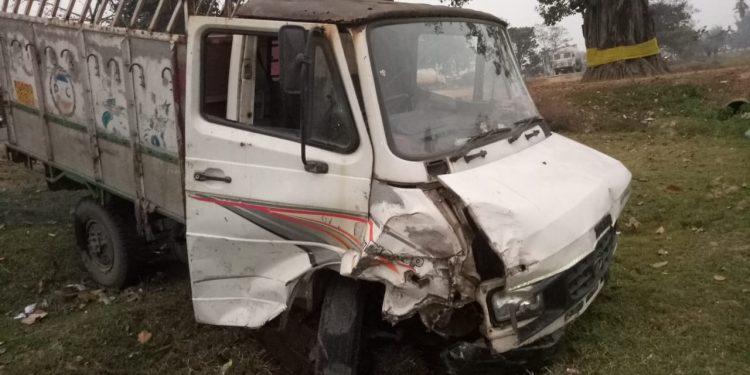 koliabor accident main