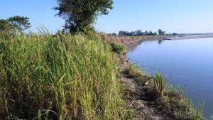 lakhimpur erosion 1