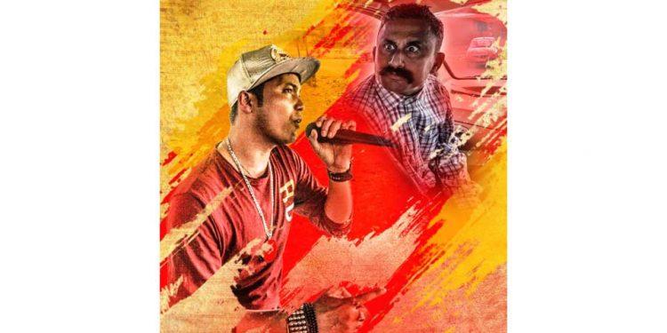 Filmmaker Shankar Borua's Assamese musical 'Rongeen' to hit silver screens on March 15 1