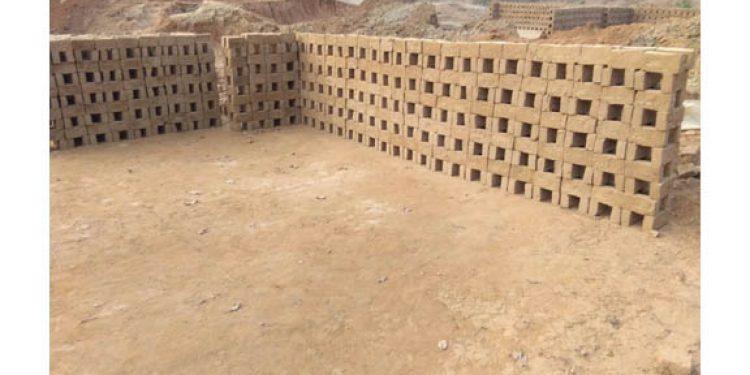 Rising illegal brick industries pose threat to environment in Goalpara
