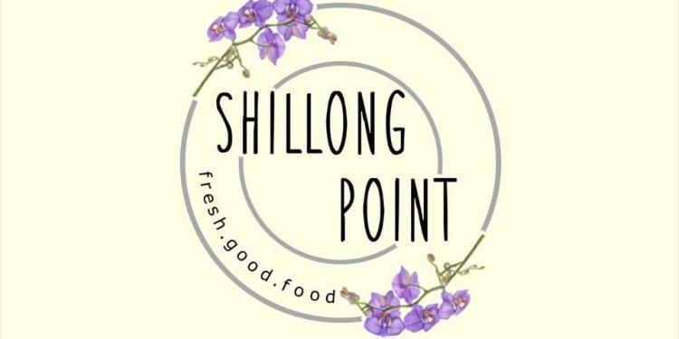 Shillong Point Image Credit: Facebook