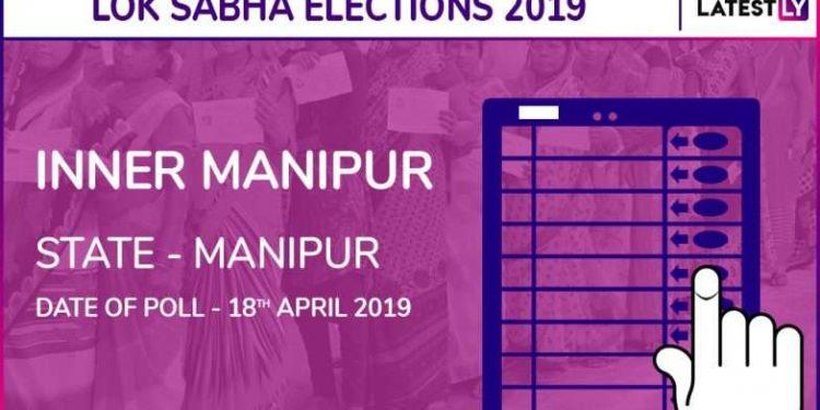 Inner-Manipur-784x441