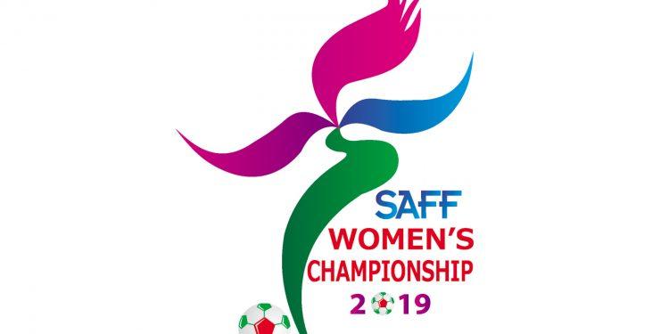 SAFF-Womens-Logo
