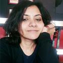 Sangeeta Das
