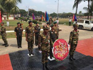 army bangla 1
