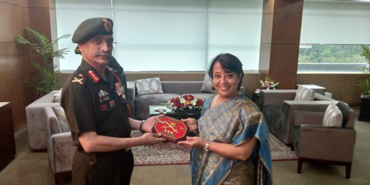 army bangla