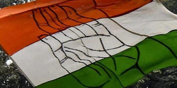 Representational image Image Credit: hindustantimes.com