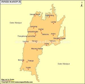 innermanipur-constituency-map-manipur