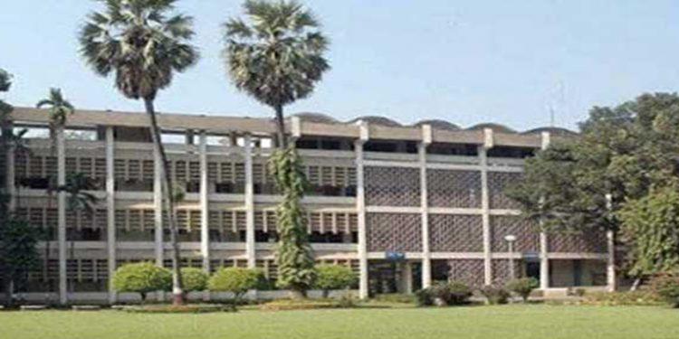 mizoram hindi training college