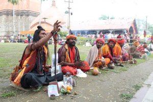 shiva fest 4