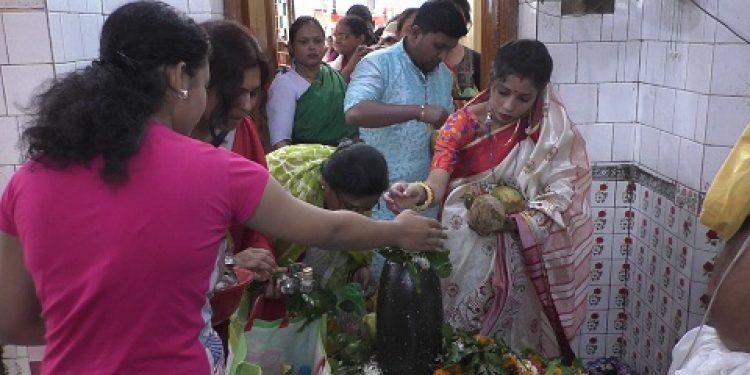 tripura shivaratri