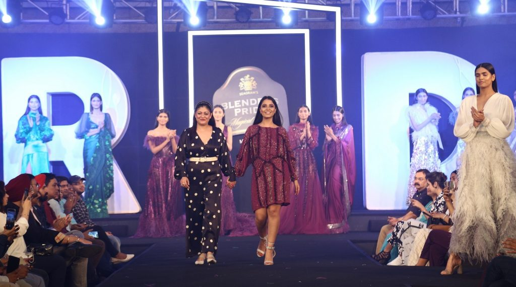 Mega fashion event makes star-studded appearance in Guwahati 2