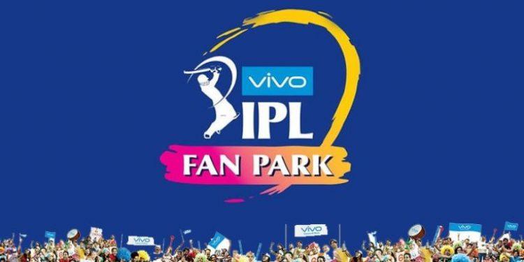 IPL-Fanparks-735x400