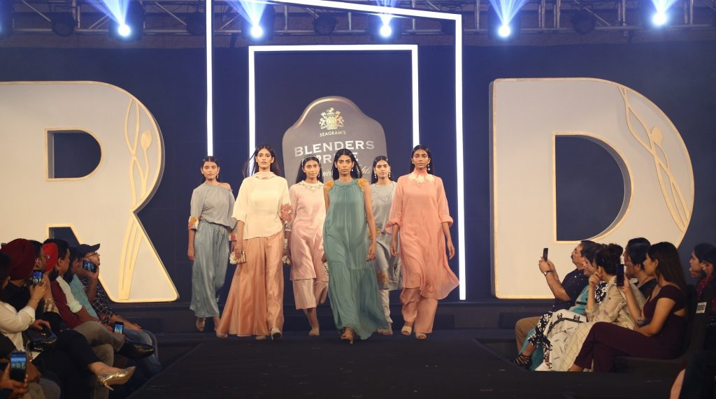 Mega fashion event makes star-studded appearance in Guwahati 1