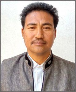 Dhemaji scribe gets 'Best Northeast Journalist Award' 3