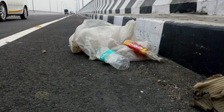 bogibeel waste