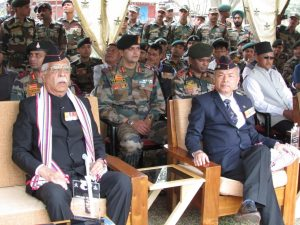 imphal battle 1