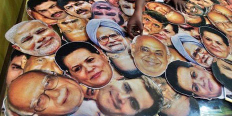 indian-politicians-satire-deepak-rana-blog