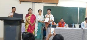 kok workshop felicitation