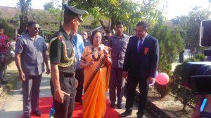 manipur guv vote