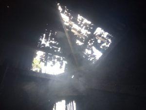 manipur storm 2