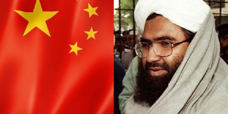 Jaish-e-Mohammed (JeM) chief Masood Azhar Image Credit: livemint.com