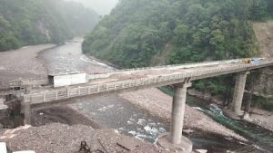 sisir bridge 1