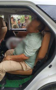 Arunachal MLA Tirong Aboh, 10 others shot dead in Tirap 4