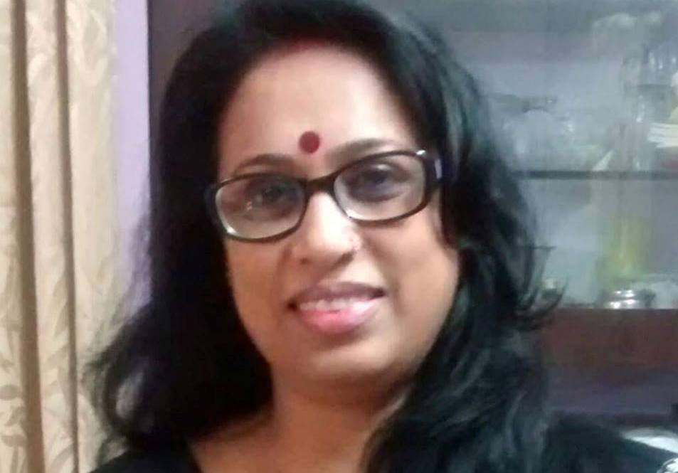 Sivasagar woman's 'illicit affair' with ULFA dove lands her in cops net 1