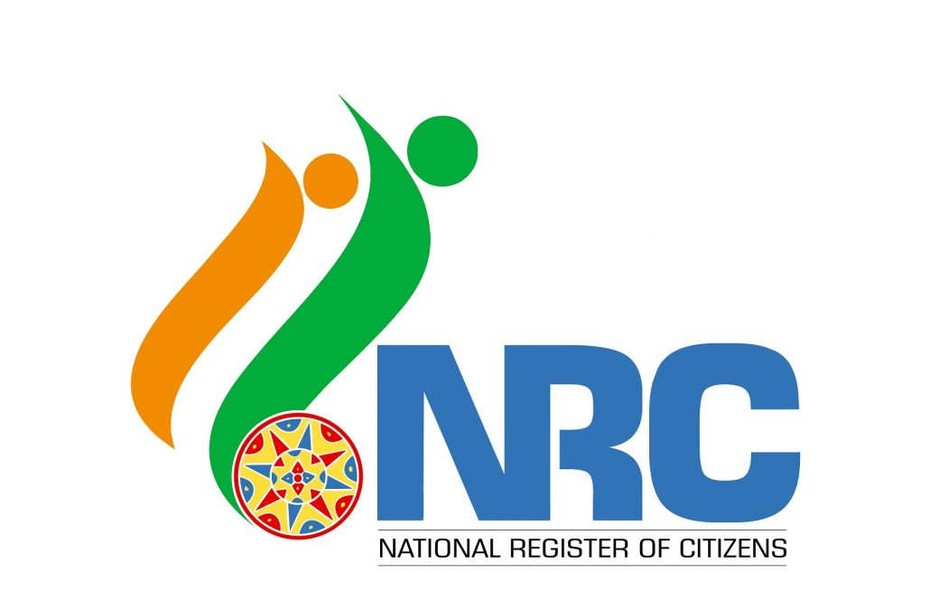 Image result for NRC