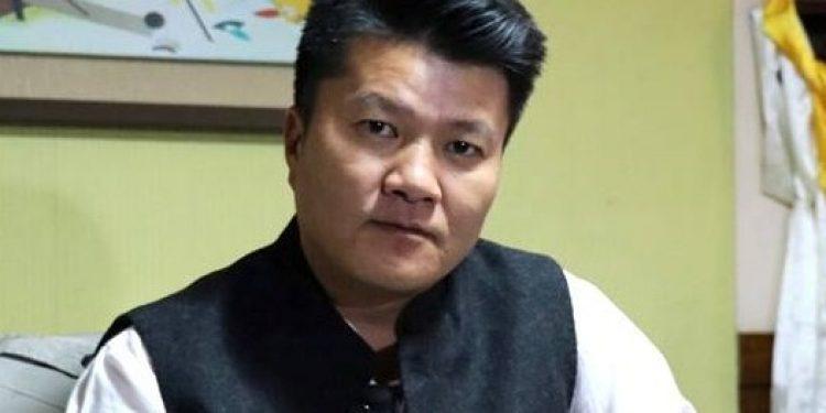 Mutchu Mithi
