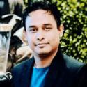 Pranjal Saikia