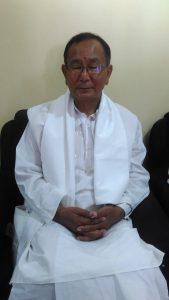 RK Ranjan (5)